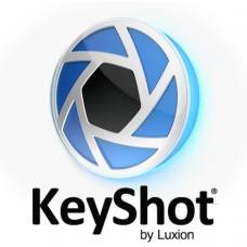 KeyShotWeb - XR Add-On