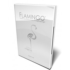 Flamingo nXt - Upgrade