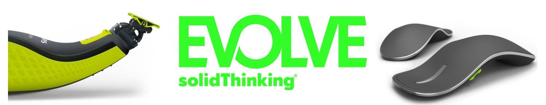solidThinking Evolve 2017