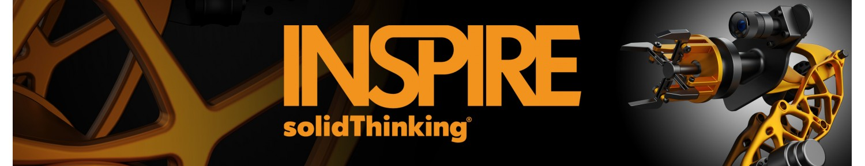 solidThinking Inspire 2018